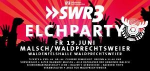 swr3Party